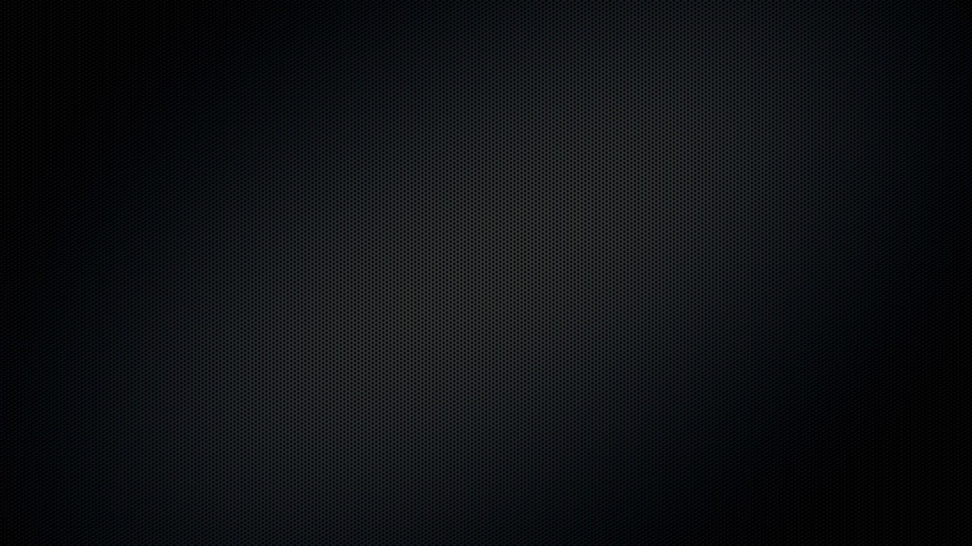 black hd wallpaper 1920x1080 10 free wallpaper