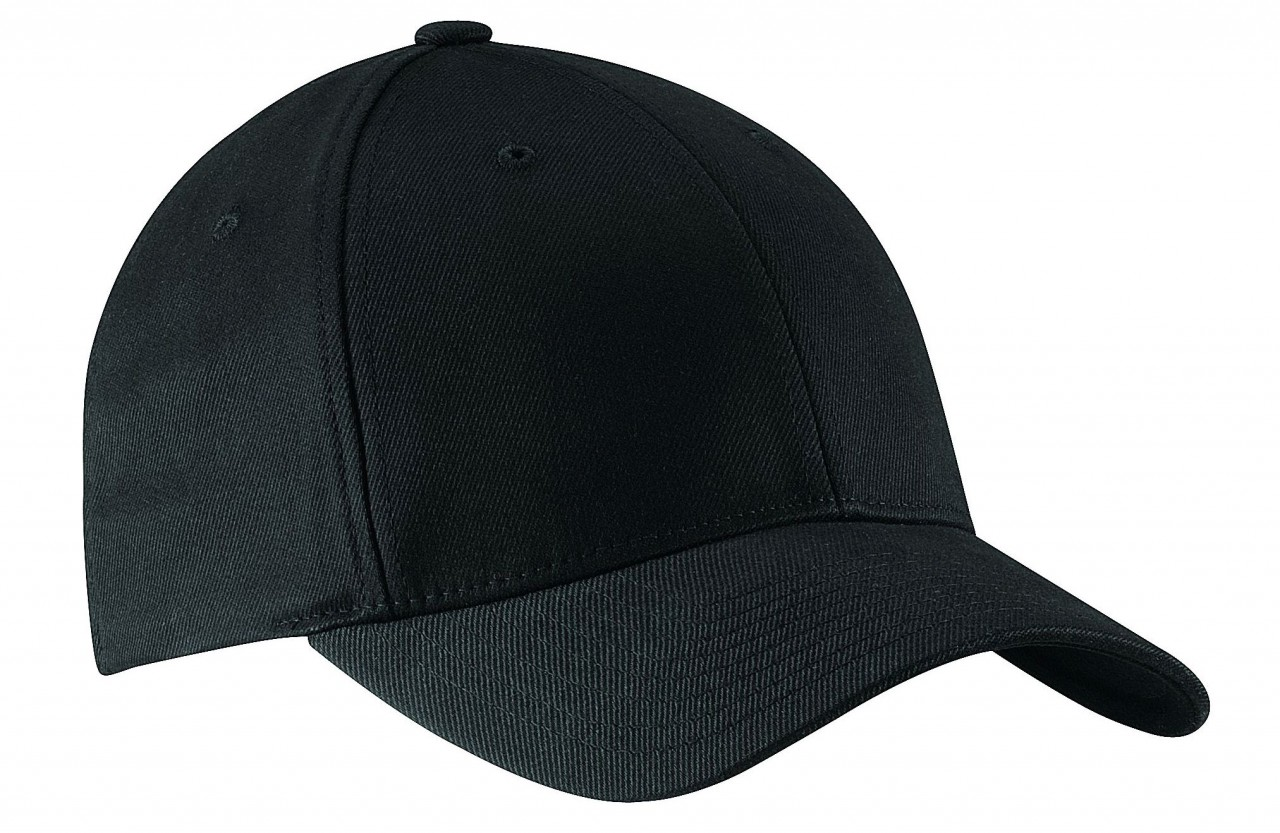 Find great deals on eBay for black cap. Shop with confidence.