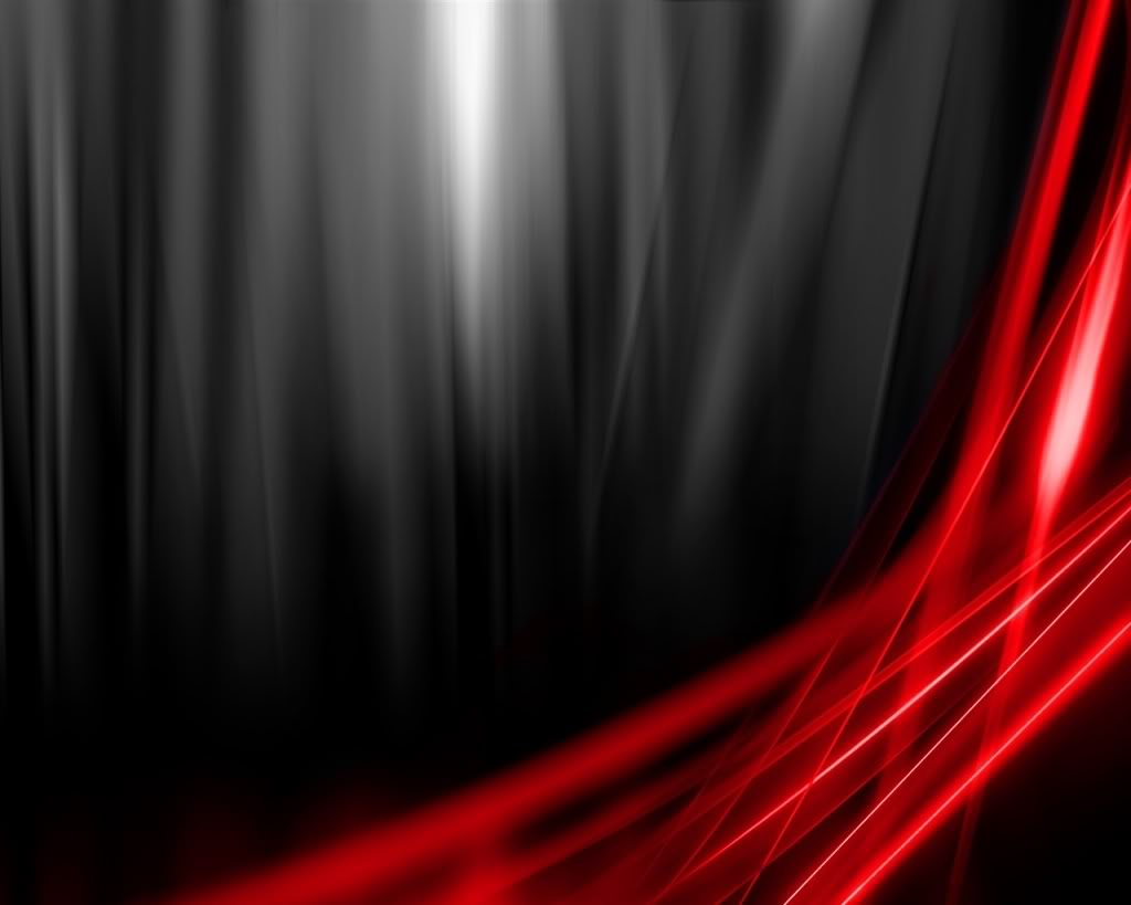 Pics photos wallpaper black background red color paint - Red and black paint schemes ...