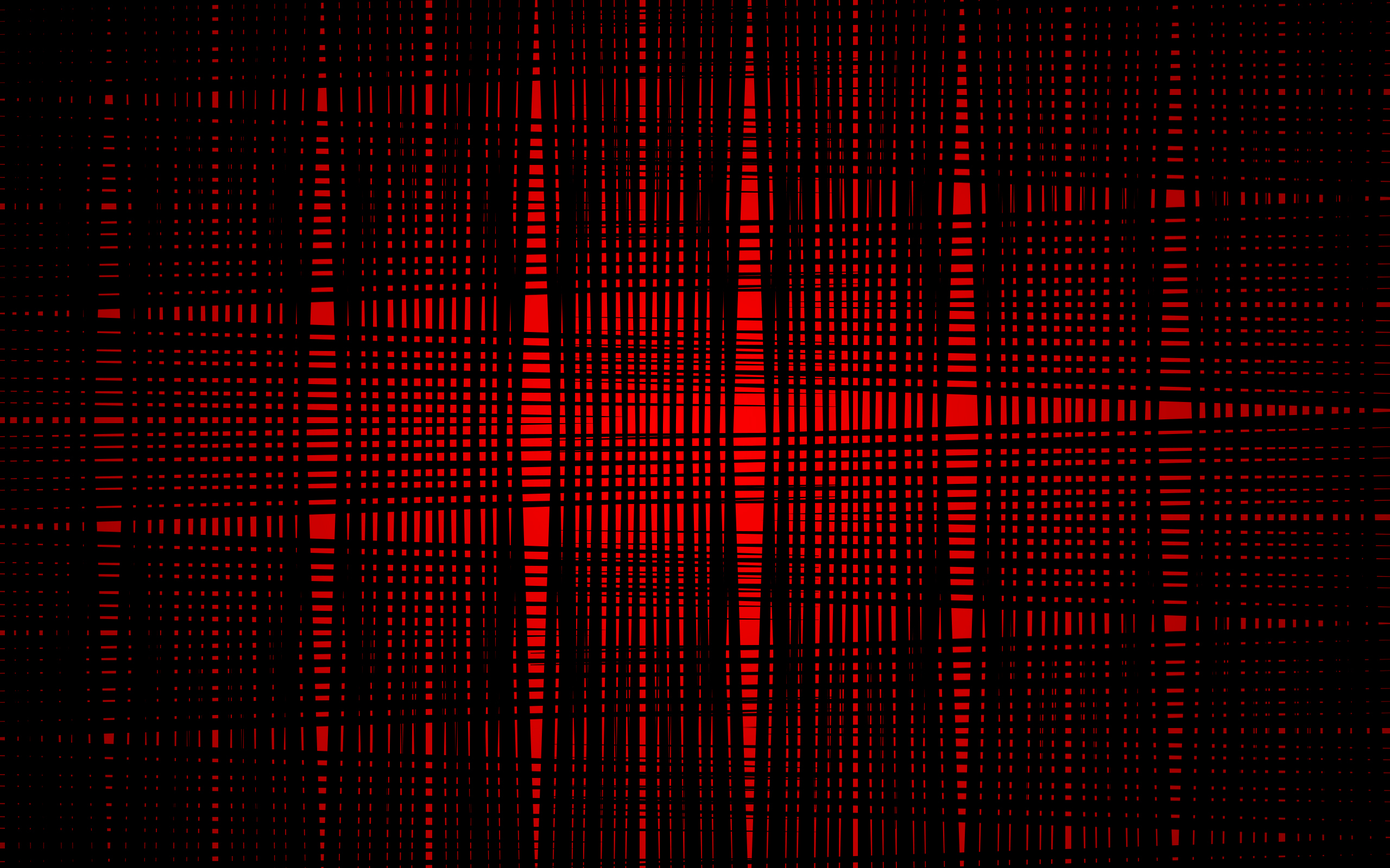 Design Black And Red red and black wall paper wallpaper android apps on 5 wide wallpaper