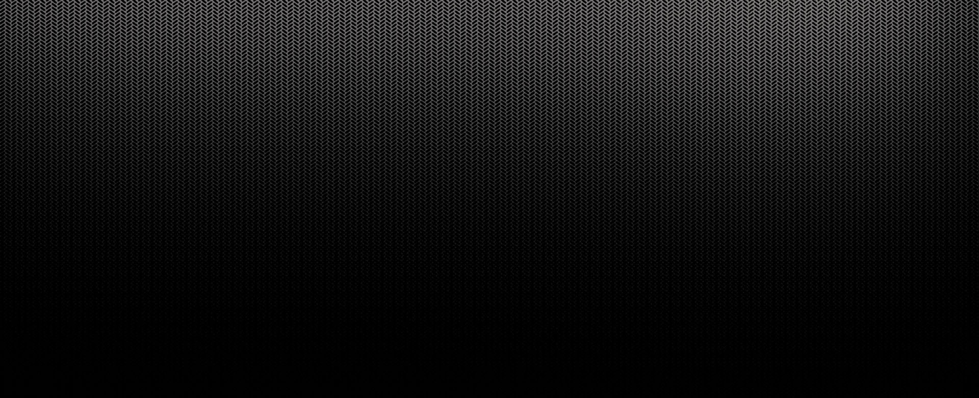 Black Backgrounds 18 Free Hd Wallpaper