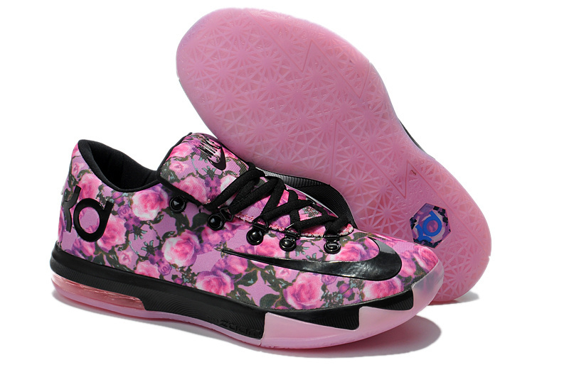 pink and black shoes 38 free hd wallpaper