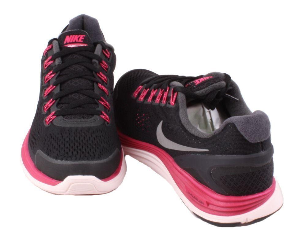 pink and black tennis shoes 24 desktop wallpaper
