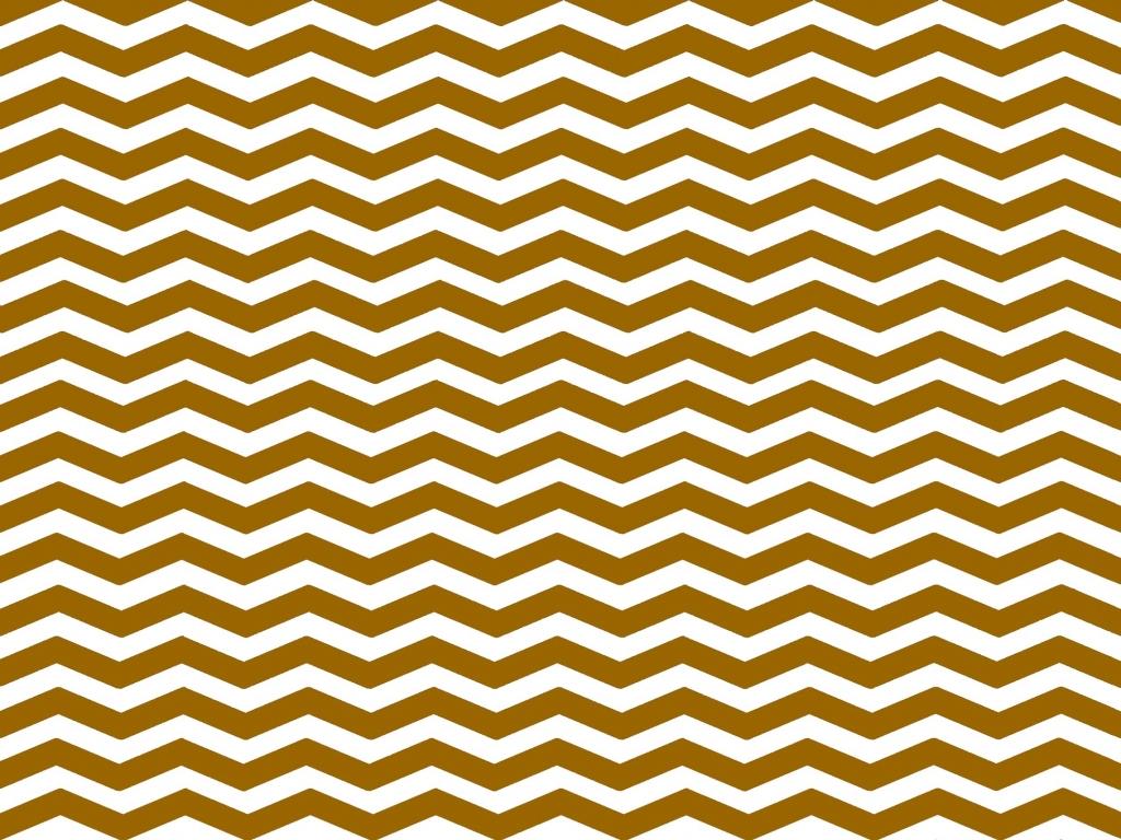black and gold chevron wallpaper 1 desktop background