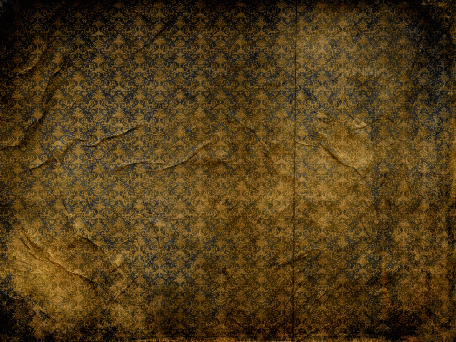 Black and gold wallpaper 95 background - Gold desktop background ...