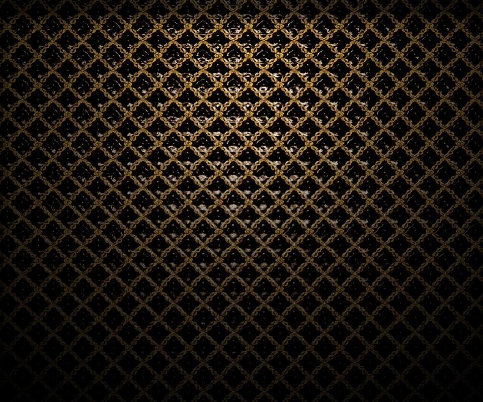 Black Iphone Wallpaper: Black And Gold Wallpaper Iphone 26 Desktop Wallpaper