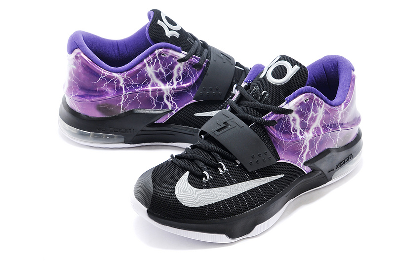 ... Nike Kd 8 Low Mens Basketball Shoes 11 Court Purple Green Strike 749375  535 Black And Silver Jordan 7 5 Cool Wallpaper ...