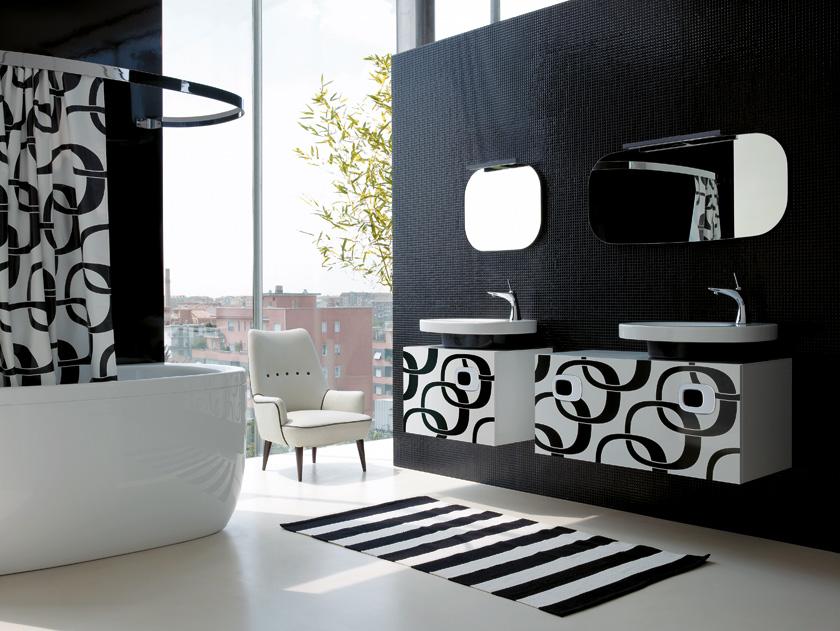 Black And Red Bathroom Ideas Rukinet Com Part 56