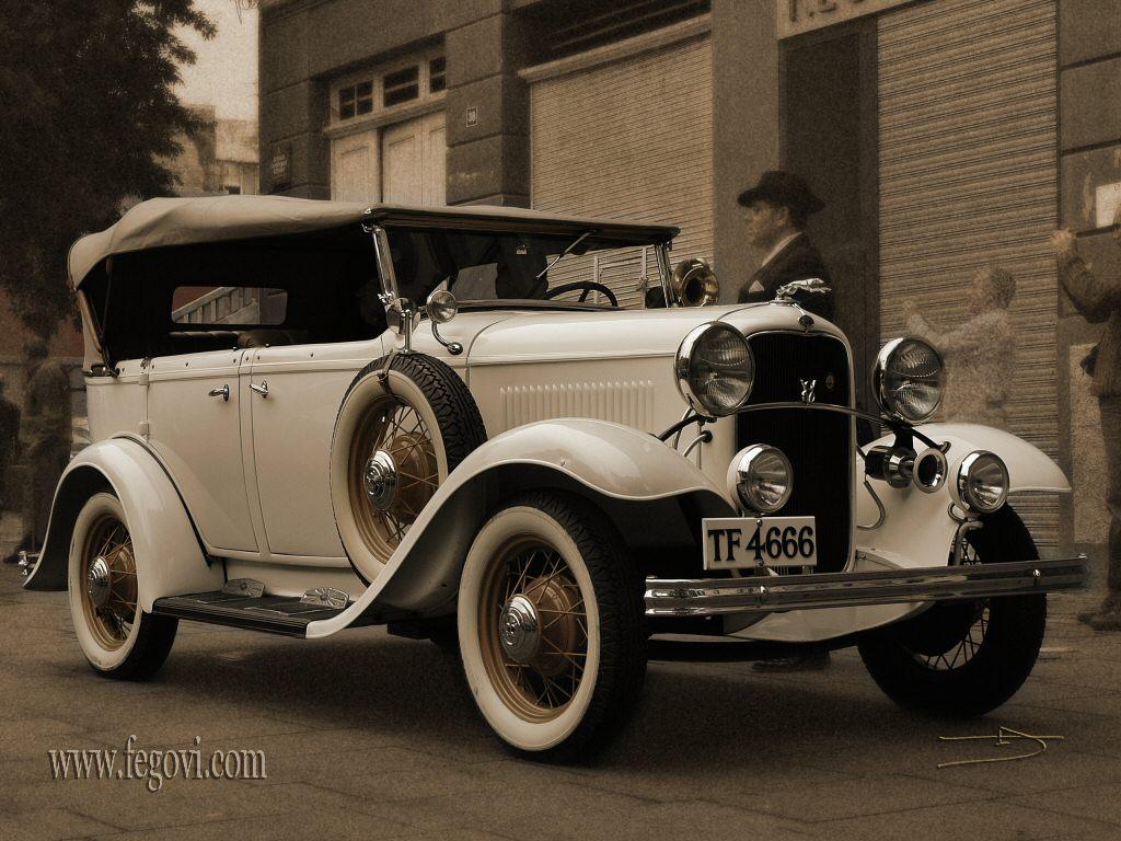 Black Classic Car Wallpapers 18 Hd Wallpaper Hdblackwallpaper Com