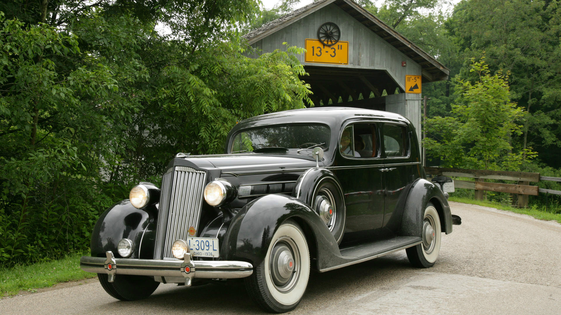 Magnificent 1920 Cars For Sale Images - Classic Cars Ideas - boiq.info