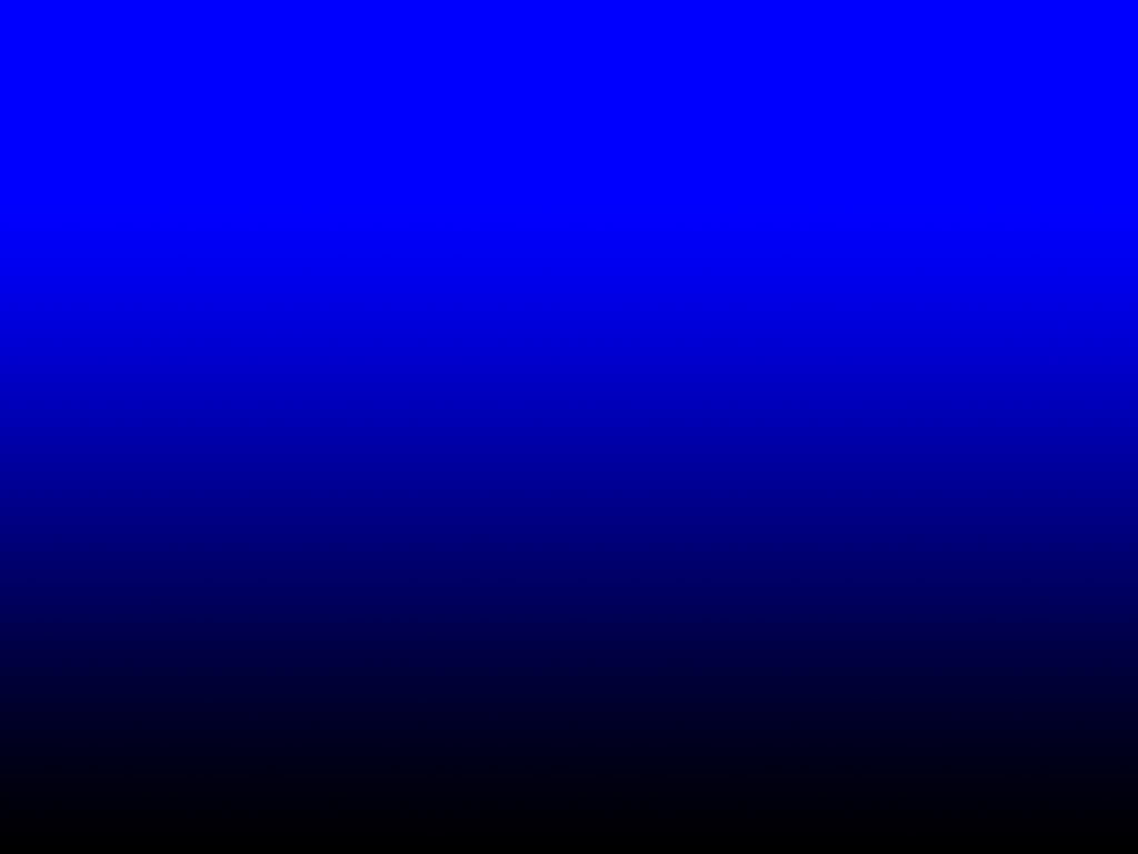 background black and blue