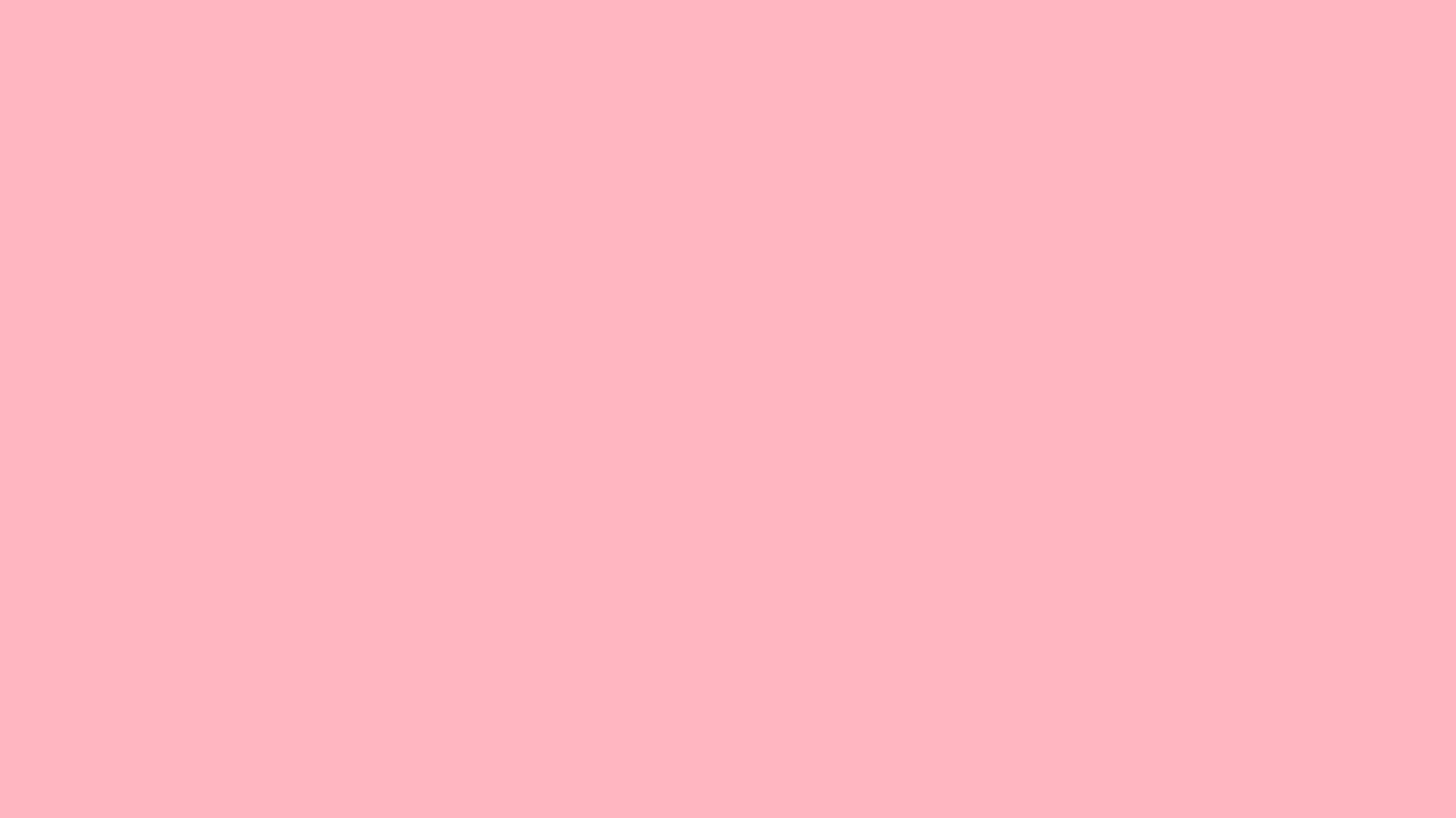 light pink wallpaper desktop - photo #38