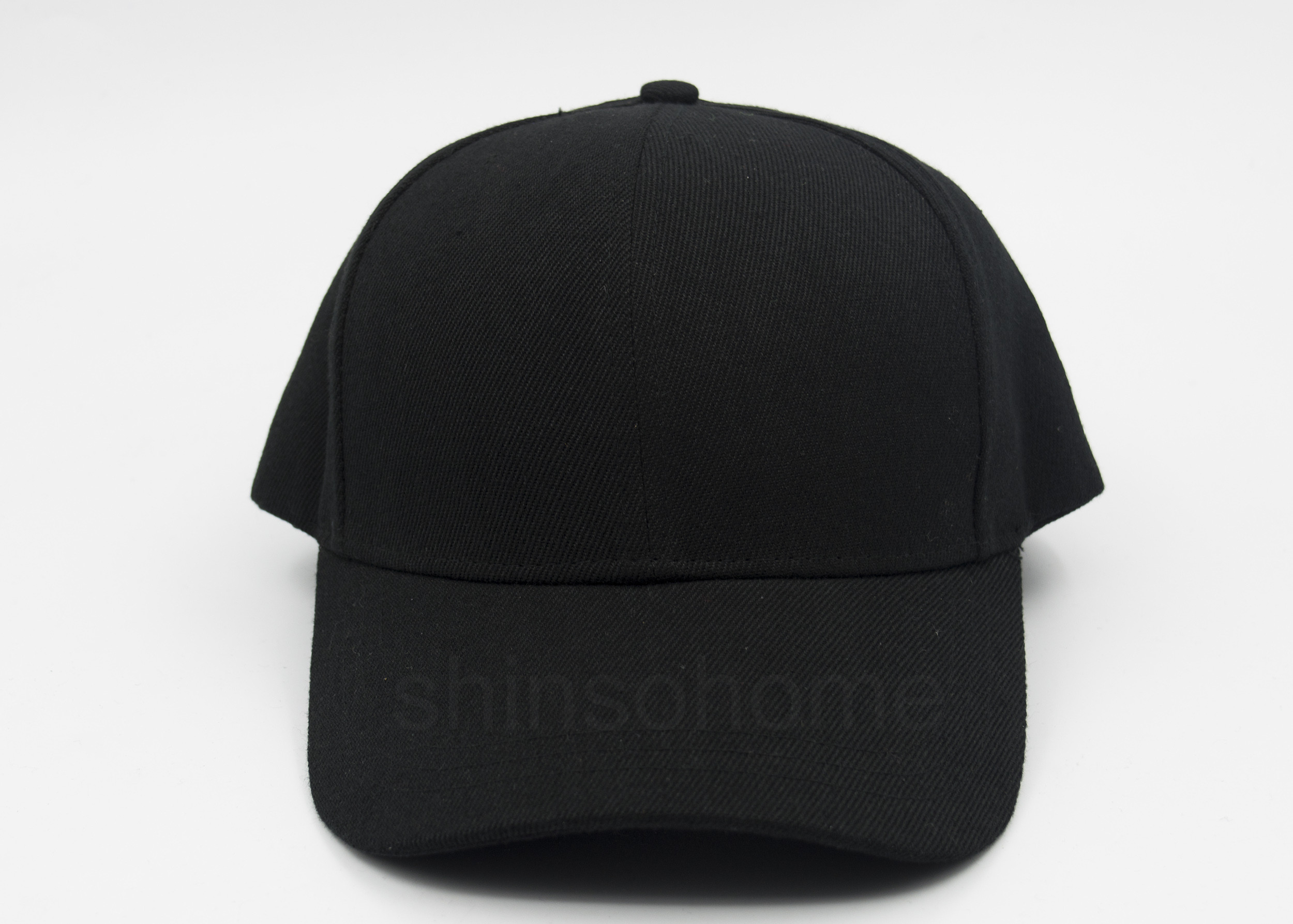 Plain Black Hat 9 Cool Hd Wallpaper Hdblackwallpaper Com
