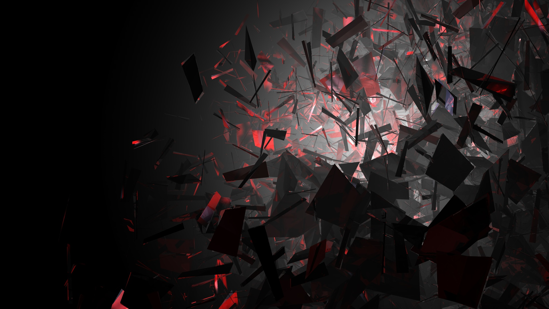 red and black hd backgrounds 13 high resolution wallpaper