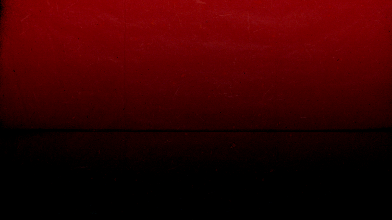 Red And Black Hd Backgrounds 5 Desktop Background ...