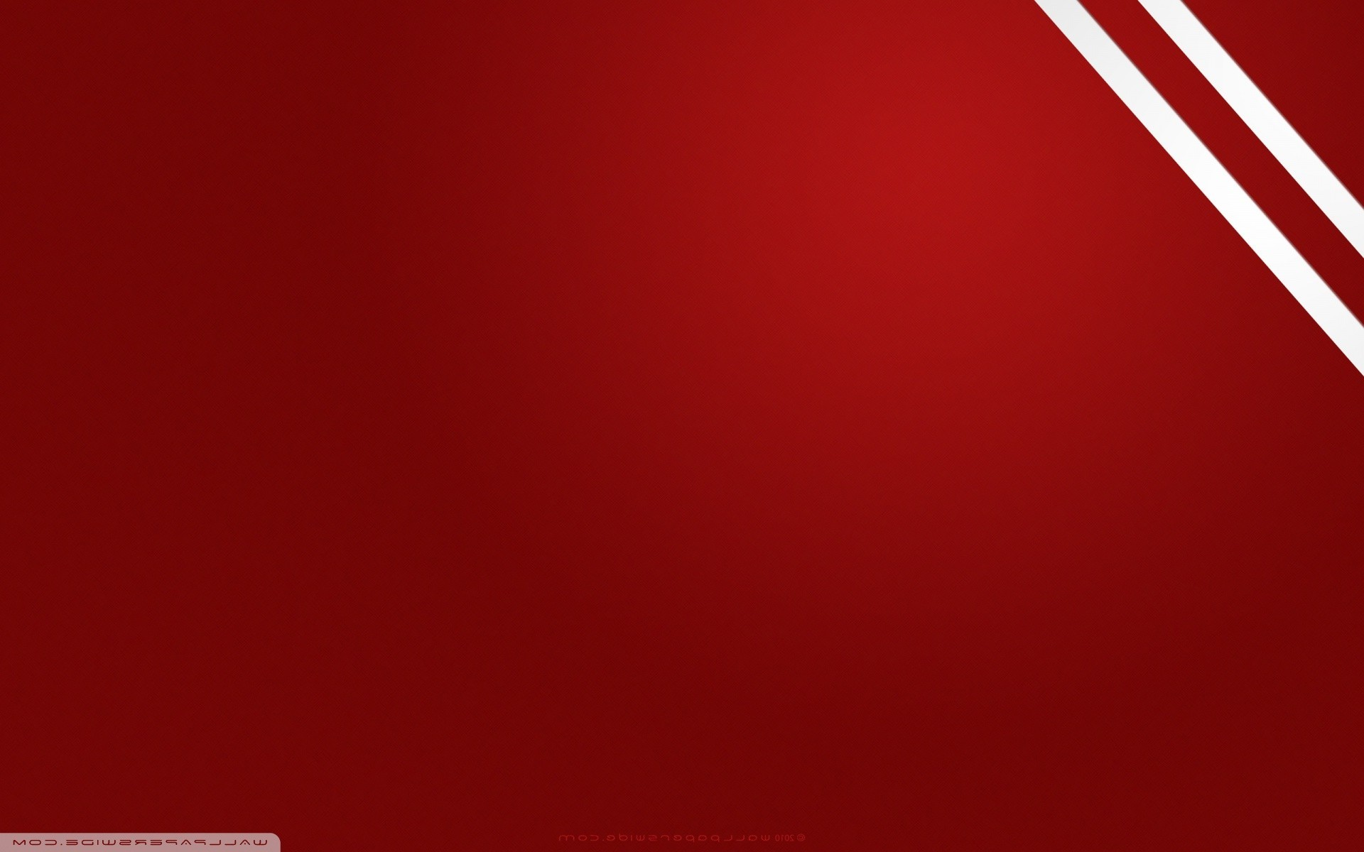 Red And White Wallpaper 4 Cool Wallpaper. Mini Kitchen Design Ideas. B&q Kitchen Design Software. Pastry Kitchen Design. Living Design Kitchens. Colorado Kitchen Design. Kitchen Design Colour Combinations. Kitchen Cabinet Ikea Design. Ikea Kitchen Cabinets Design