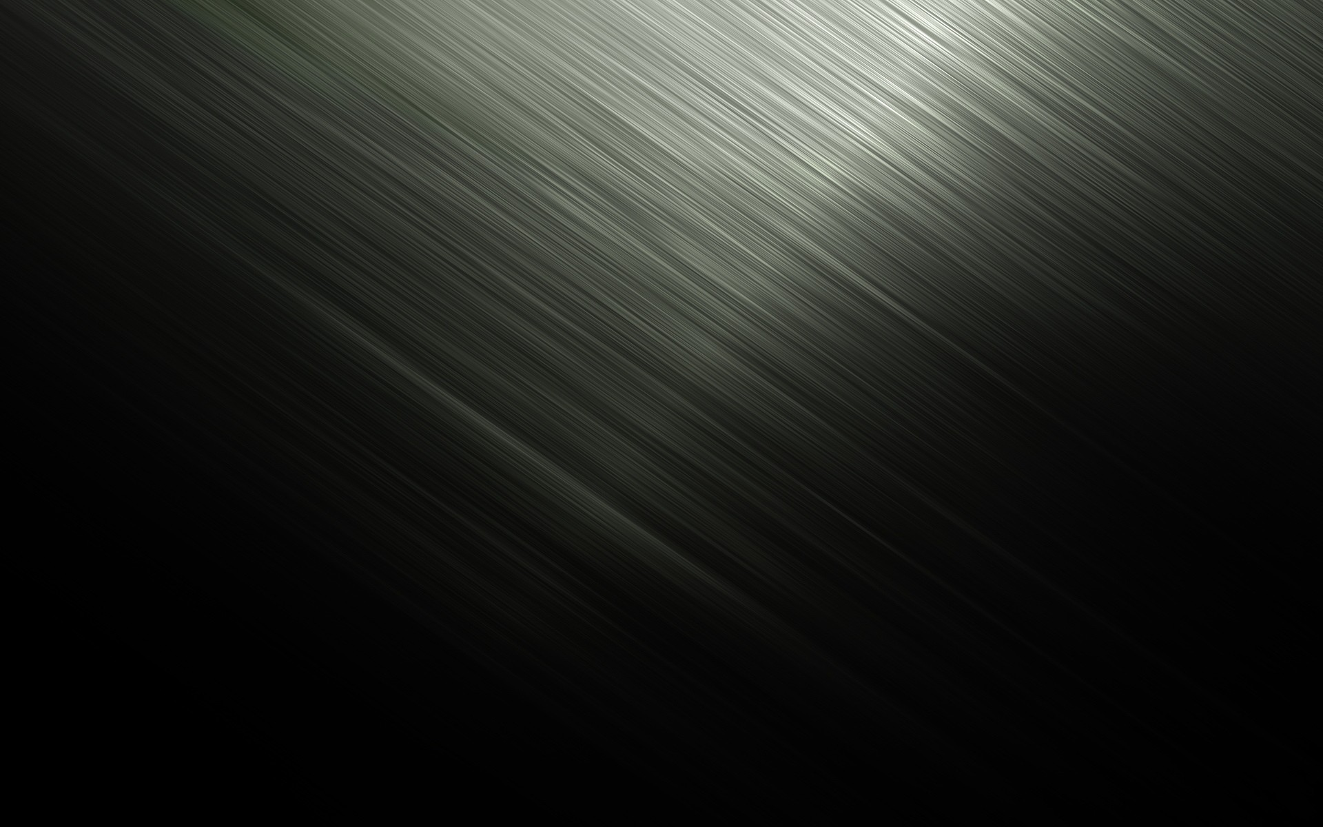 black abstract wallpapers 10 hd wallpaper