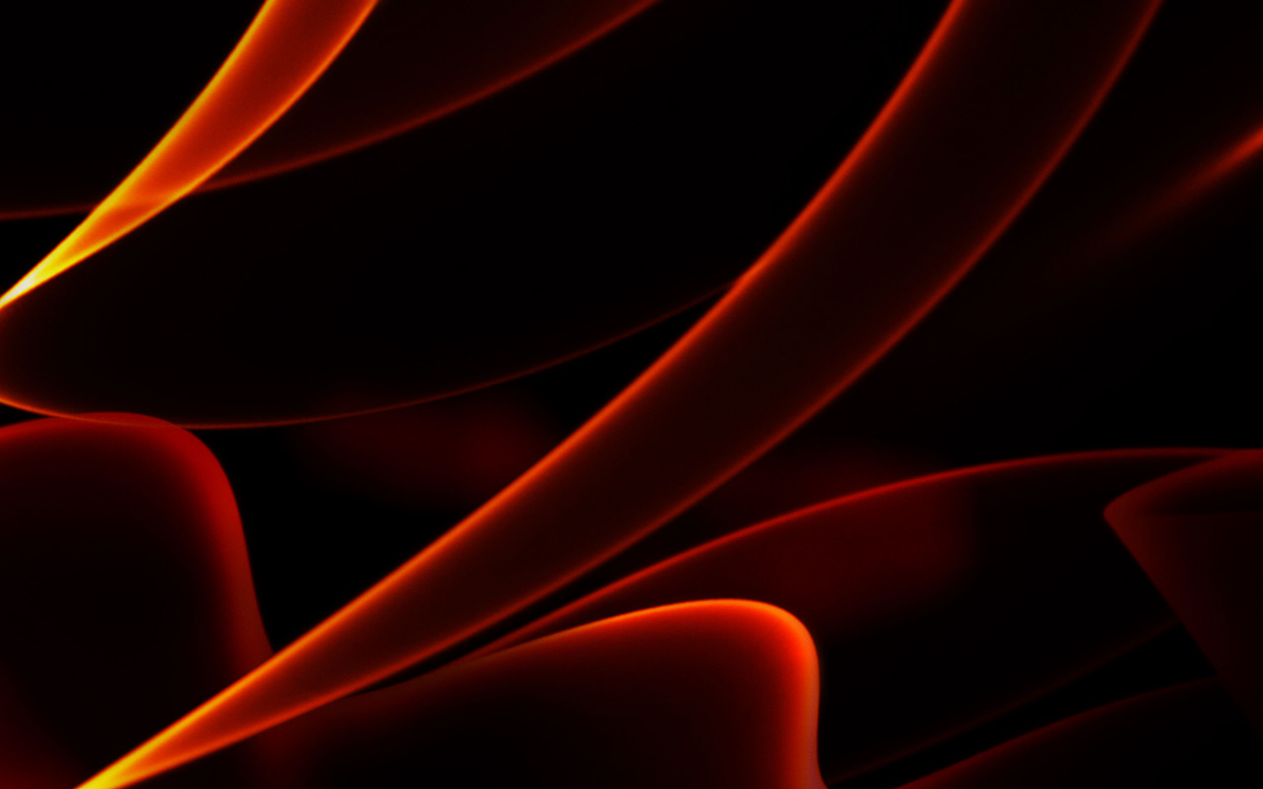 widescreen wallpaper abstract - photo #49