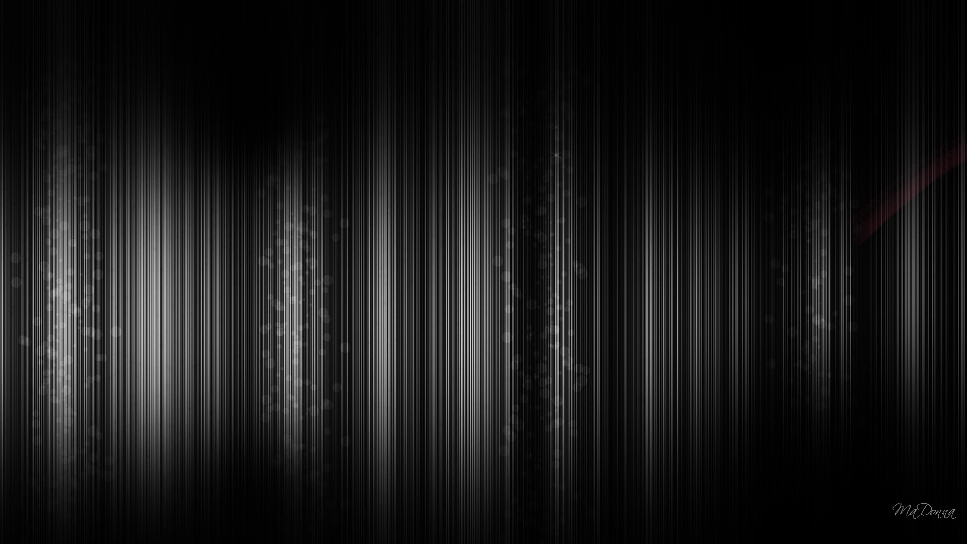 Black Wallpapers High Resolution: Black And White 3D Wallpaper 31 High Resolution Wallpaper