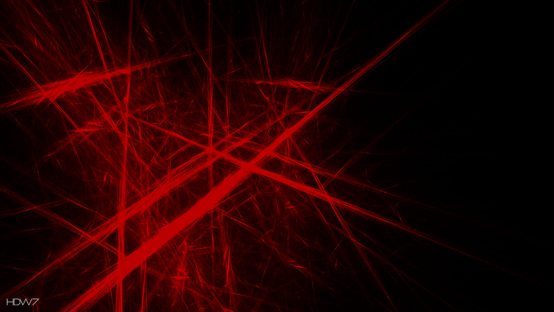 cool red and black themes 6 cool hd wallpaper