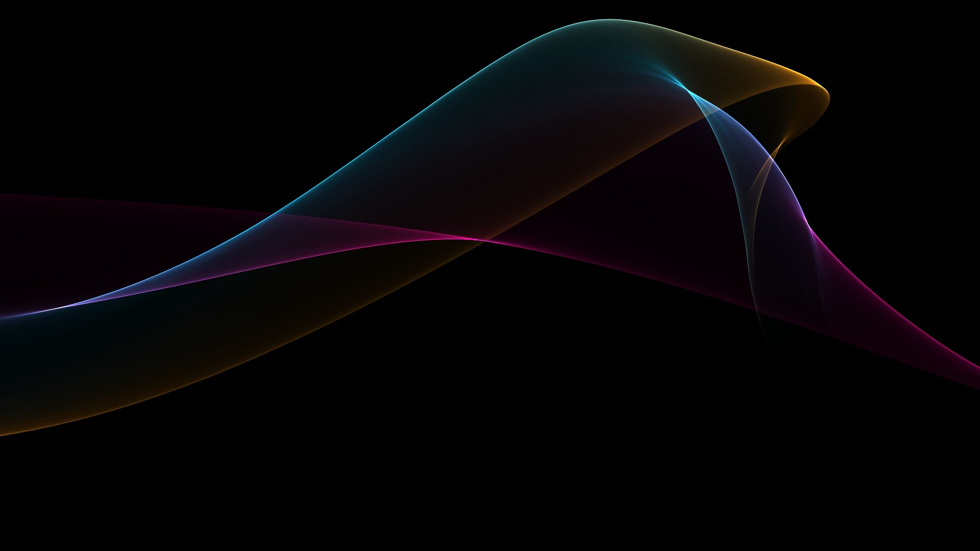 abstract wallpapers wallpaper hqpictures - photo #47