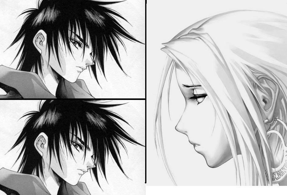 anime background hd wide hdblackwallpaper