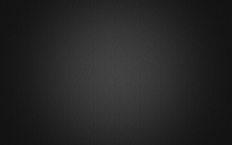 Elegant Black And Gold Wallpaper 8 Wide Wallpaper ...