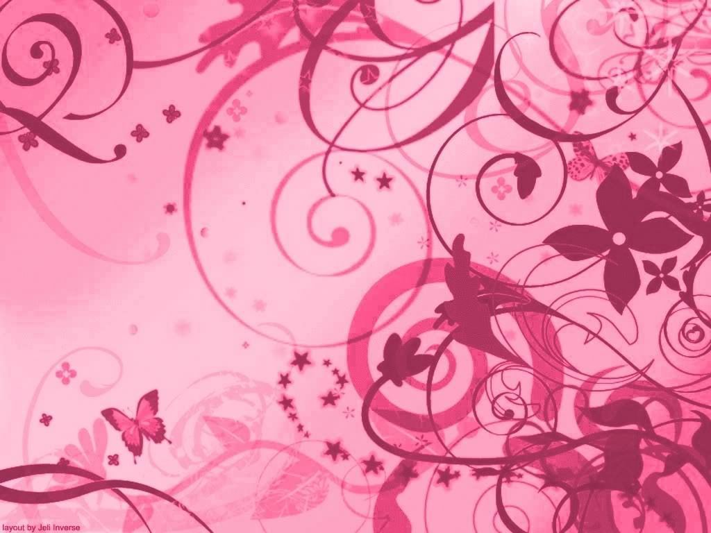 http://www.hdblackwallpaper.com/wallpaper/2015/09/pink-and-black-wallpaper-designs-5-cool-hd-wallpaper.jpg