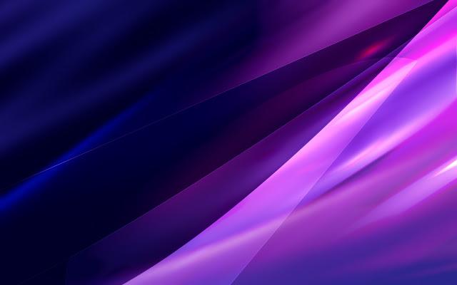 purple silver and black wallpaper 27 cool hd wallpaper On purple and silver wallpaper