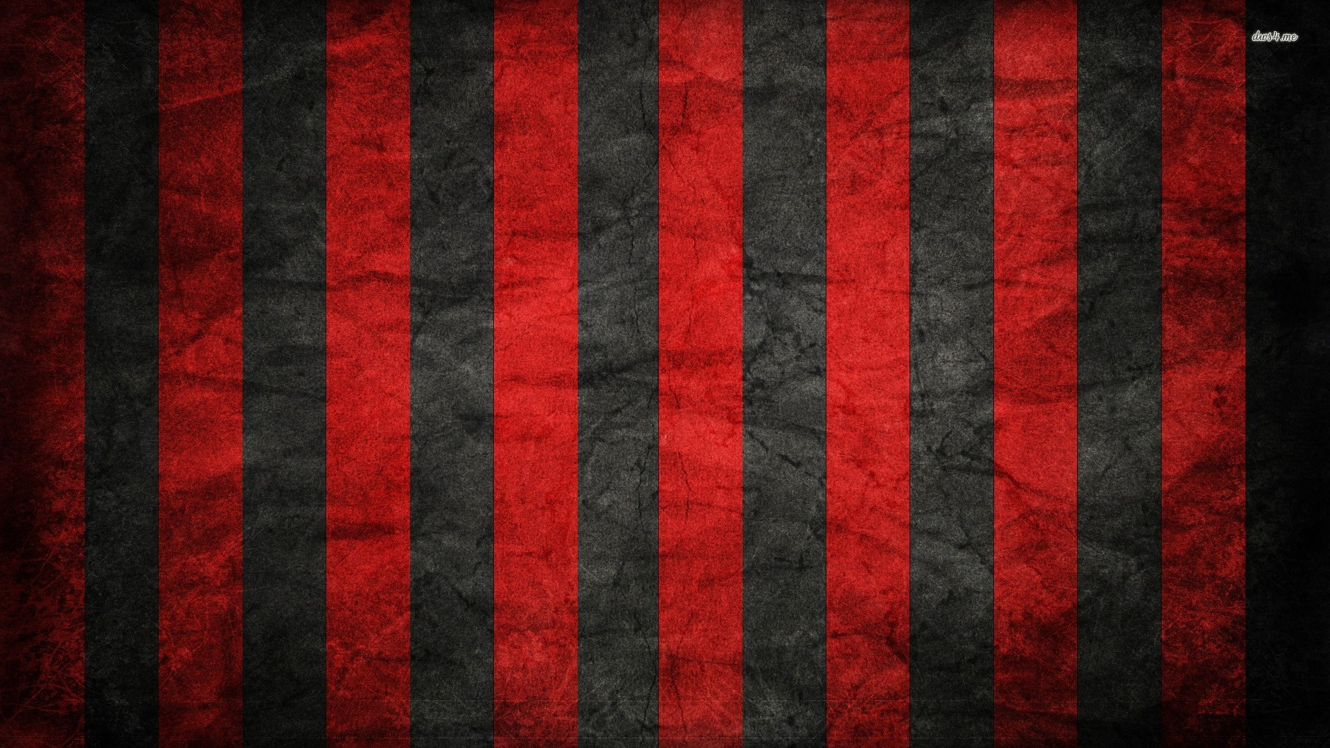 Red Black And Silver Wallpaper 15 Cool Hd Wallpaper ...