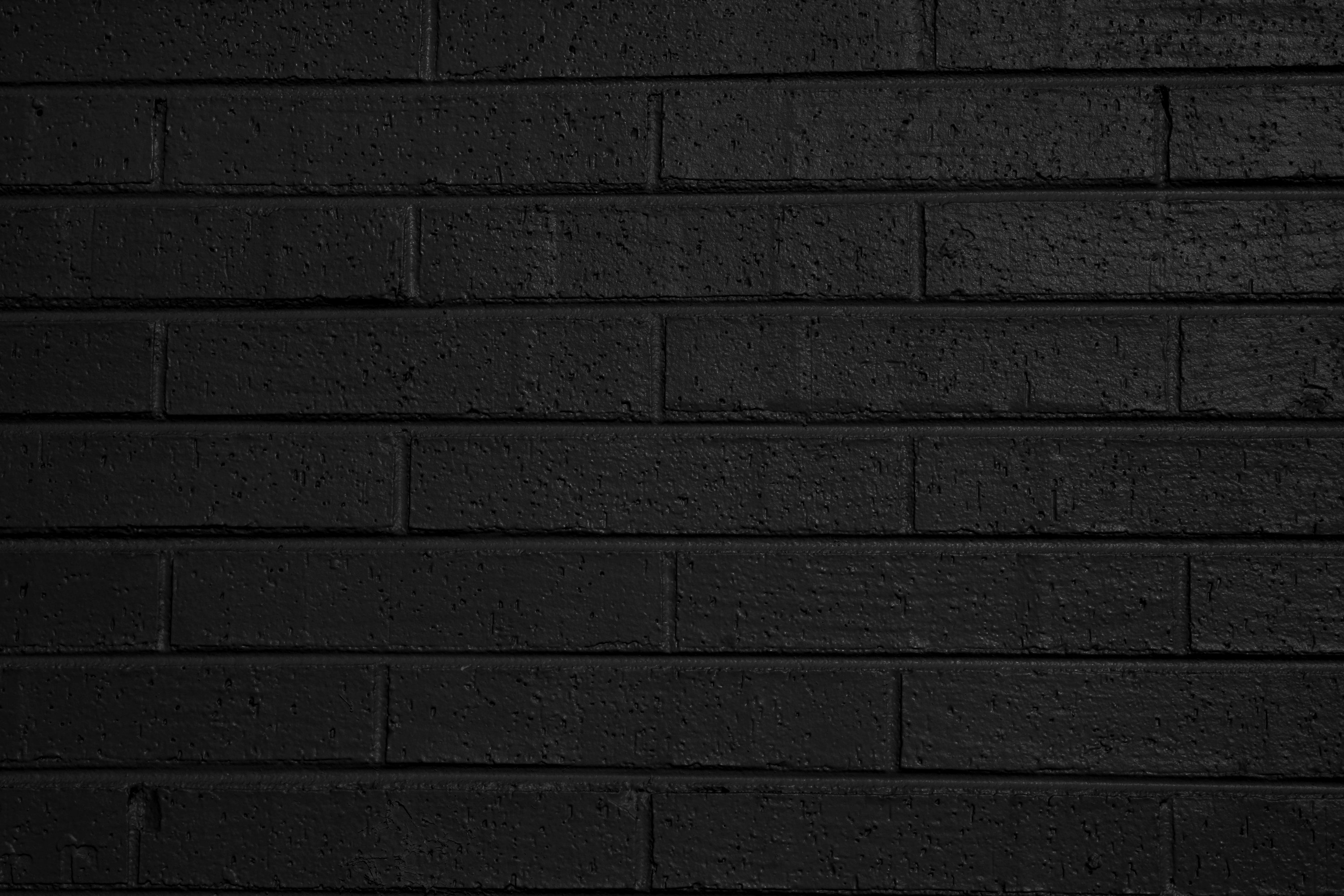 Plain black 3d 4 cool hd wallpaper for Black 3d wallpaper