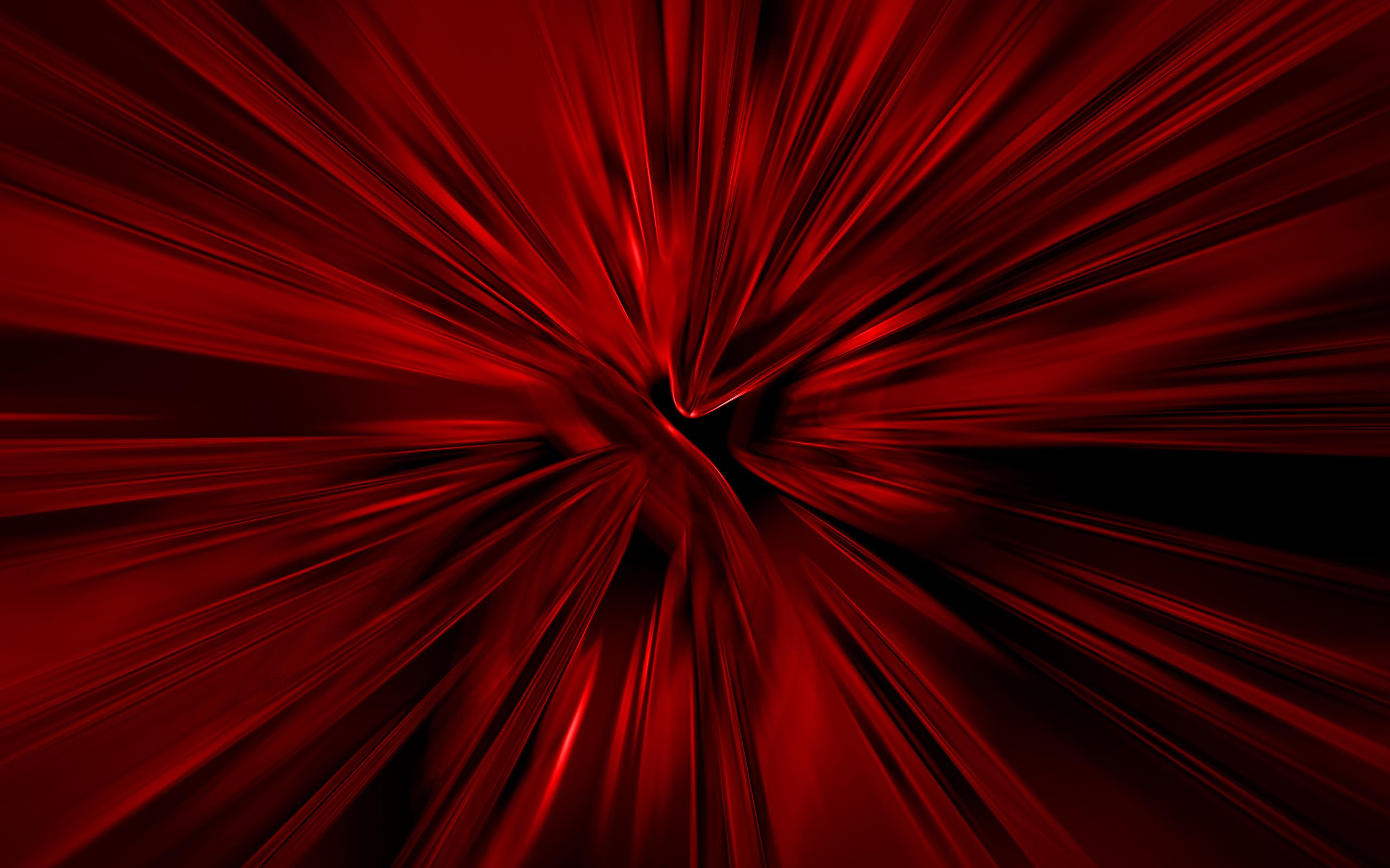 Red And Black Background Picture 4 Desktop Background