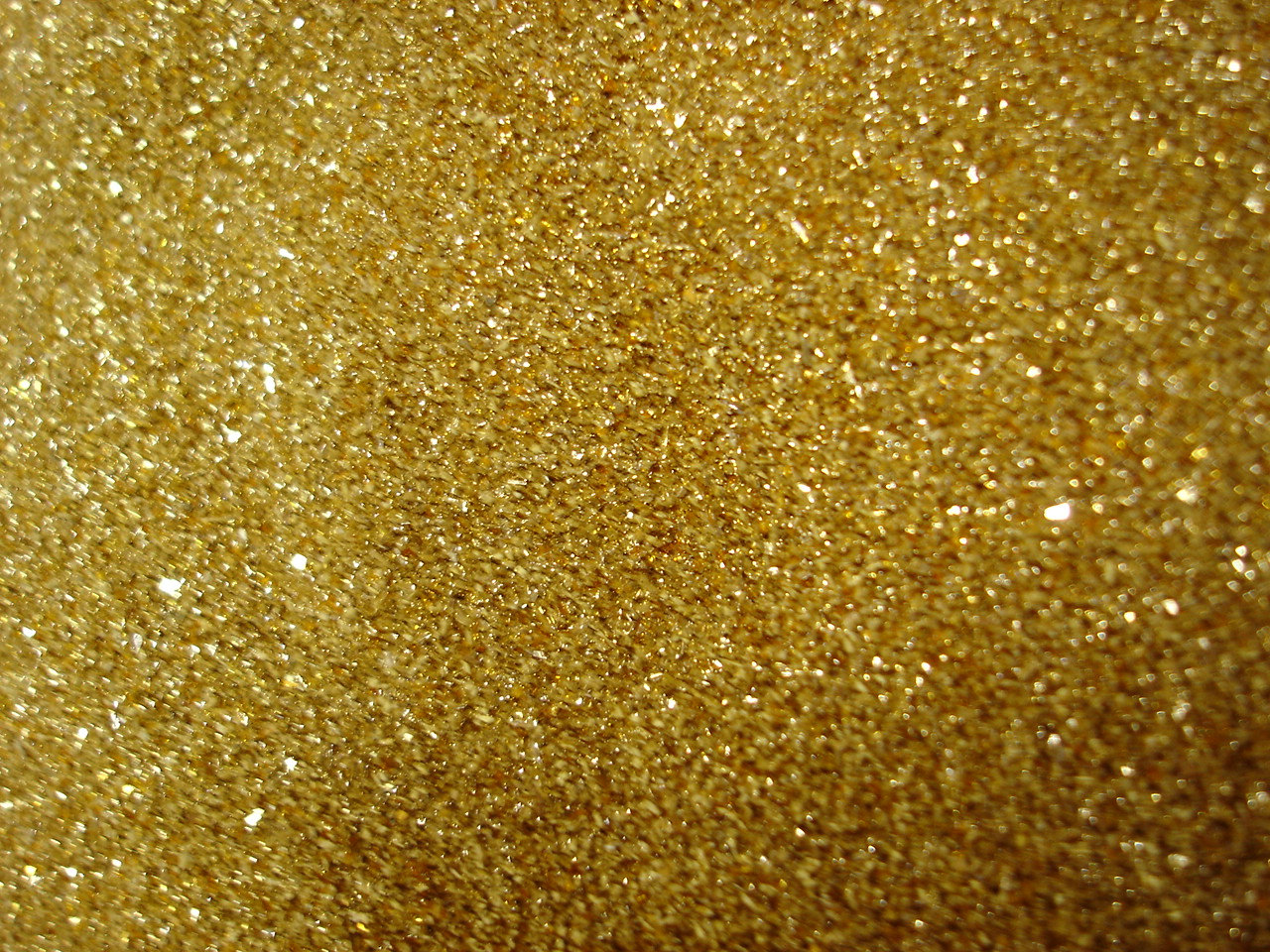 Black And Gold Wallpaper Tumblr 1 Desktop Background
