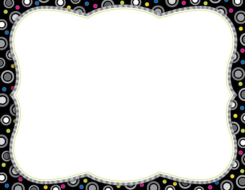 Black And White Wallpaper Border 7 Free Hd Wallpaper