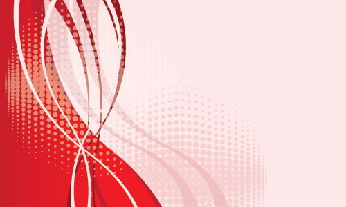 Red And White Wallpaper 28 Hd Wallpaper Hdblackwallpapercom